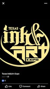 www jleifesteart com galveston tattoo convention