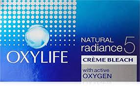 Serum Oxy oxy oxygen power with skin radiance serum 27g