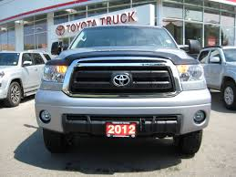 toyota box car 2012 toyota tundra for sale in vernon bc serving lumby used