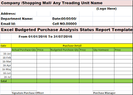 shop report template shop report template 2 professional and high quality templates