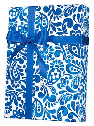 where to buy gift wrapping paper batik scroll gift wrap innisbrook wrapping paper