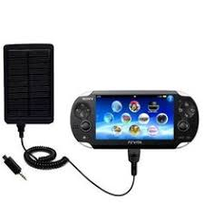 amazon com playstation vita wi 72 50 know more welding machine arc 200 card 100 duty cycle