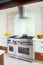 Modern Kitchen Range Hoods - 29 best range hoods images on pinterest range hoods kitchen