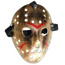 popular masquerade party mask buy cheap masquerade party mask lots