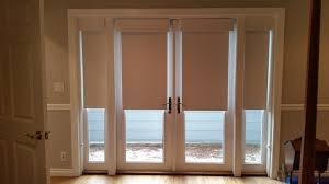 Budget Blinds Roller Shades Budget Blinds North West Seattle Wa Custom Window Coverings