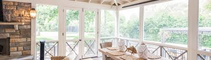 Patio Enclosures Nashville Tn by The Porch Company Nashville Tn Us 37209