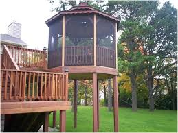 patio privacy screening ideas gabwith us