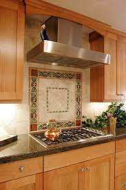 kitchen tile backsplash pictures beautiful kitchen tile backsplash traditional kitchen