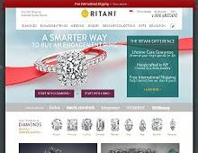 ritani reviews ritani review engagement rings and diamonds indepth analysis
