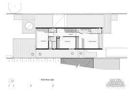 Nalukettu Floor Plans Nalukettu Floor Plans Traditional Nalukettu House Plans