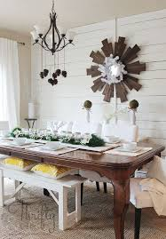 1618 best home decor with joann images on pinterest country