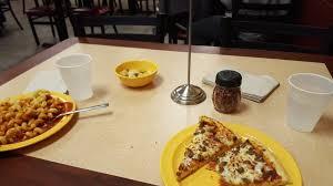 cicis 10 photos pizza 2130 sw wanamaker rd topeka ks