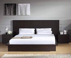 Modern Cola Storage Wall Bed With Light Bridge And Taylored - Modern bed furniture
