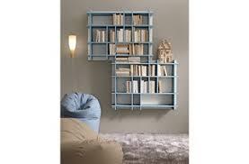 libreria per cameretta librerie per camerette