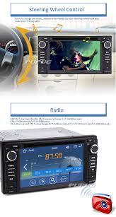eincar online free backup camera gps antenna 6 2 inch gps