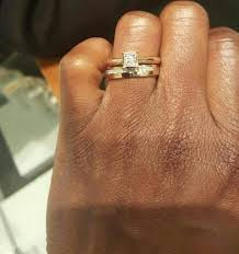 wedding rings in jamaica the top 10 things to do near the jamaica pegasus hotel kingston