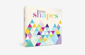 children s books shanti sparrow