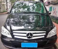 car service driver hangzhou transport hangzhou private tour english guide car service