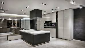 architectural kitchen design the kitchen showrooms and the important exles shown for