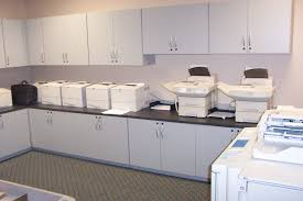 mailroom furniture mailroom carts mailroom sorters in