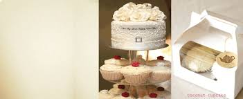 where to buy a cake box buy cupcake boxes cup cake stands wedding towers trees