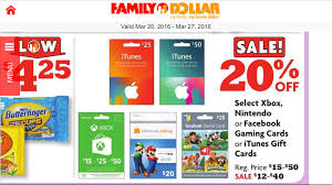 xbox gift cards 15 25 50 xbox credit gift cards are 20 original value
