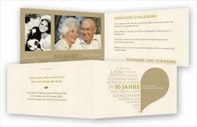 einladungen goldene hochzeit vorlagen einladung goldene hochzeit vorlage kostenlos populär einladung