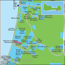 und cus map arwana boracay discount hotels free airport