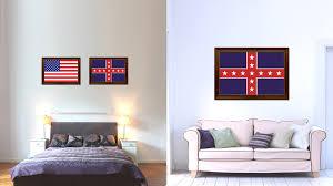 Mod Home Decor by Army Wall Decor Shenra Com