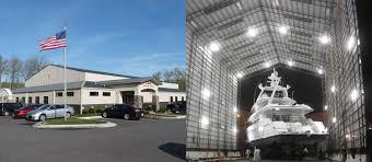 design your own kitset home custom steel u0026 metal building kits worldwide steel buildings