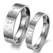 unique wedding ring sets his and hers unique wedding ring sets his and hers best images collections hd