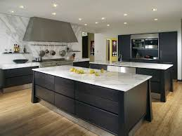 kitchen modern kitchen island and 29 modern kitchen island