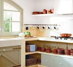 ideas for kitchen organization kitchen railing storage ideas kitchen organization