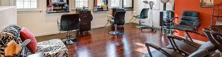 Oasis Laminate Flooring Oasis Day Spa U0026 Hair Salon Oasis Day Spa U0026 Hair Salon Waxing