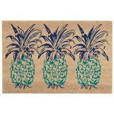 coir rugs u0026 area rugs for less overstock com