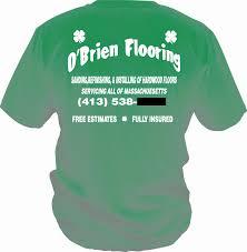 flooring company t shirts cheapteesblog