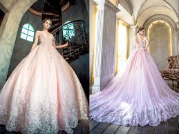Beautiful Wedding Dresses 29 Jaw Droppingly Beautiful Wedding Dresses To Obsess Praise