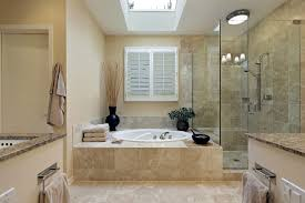 Bathroom Ceramic Tiles Ideas Bathroom Ceramic Tile Cleaner Single Sink Wooden Console Inspiring