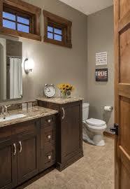 26 best lake house bathroom images on pinterest bathroom ideas