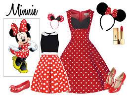 fancy dress ideas easy fancy dress