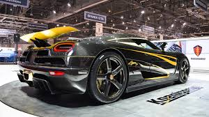 koenigsegg agera r wallpaper 1080p 2014 koenigsegg agera s hundra rear hd wallpaper 2