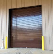 rolling garage doors residential commercial products overhead garage doors by doorways inc