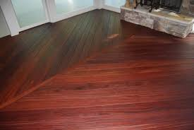 Laminate Floor Tiles Home Depot Home Depot Tile Flooring Design