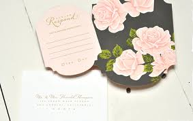 how much are wedding invitations charming wedding invitations from smitten on paper snippet ink