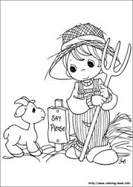 coloring book precious moments coloring picture u003e u0027re