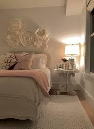 bedroom superb master suite ideas house beautiful bedroom ideas