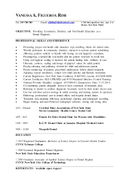 how to judge a research paper it resume samples for experienced