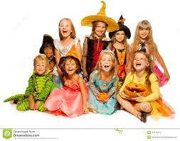 halloween kids stock photos images u0026 pictures 6 266 images