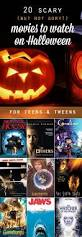 1000 images about halloween on pinterest 12 halloween movies