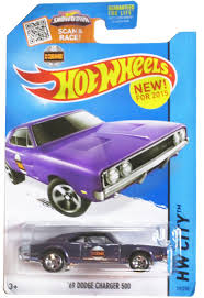 how much does a 69 dodge charger cost amazon com wheels 2015 hw city 69 dodge charger 500 19 250